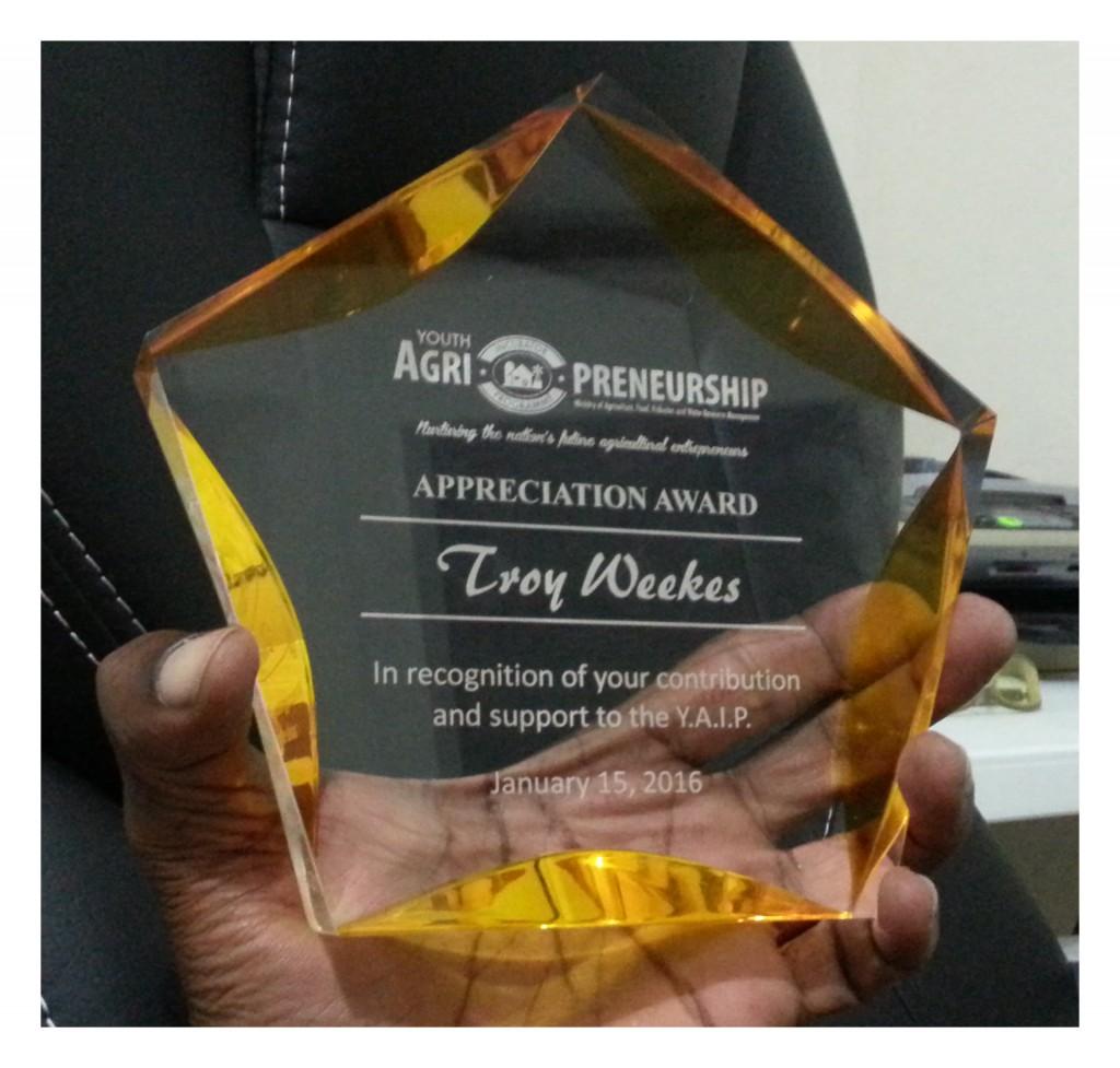 20160116_TRW_YAIP_Award